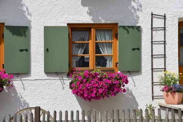 Window 1518701 960 720